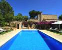 01-147 idyllische Finca Mallorca Osten Vorschaubild 2