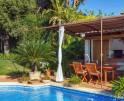 01-287 cozy Finca North Mallorca Vorschaubild 2