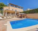 01-298 Golfplatz Chalet Mallorca Norden Vorschaubild 2