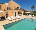 01-50 Townhouse with Sea View Mallorca Vorschaubild 1