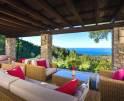 01-334 Luxus Finca Mallorca Westen Vorschaubild 2
