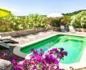 01-322 Villa auf Pferdegestüt Mallorca Osten Vorschaubild 2