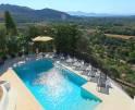 01-25 Design Villa Mallorca Norden Vorschaubild 2