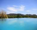 01-28 Luxus Finca Mallorca Nordosten Vorschaubild 2