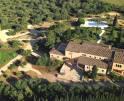 01-319 riesige luxus Finca Mallorca Osten Vorschaubild 2