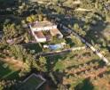 01-07 Exklusive Villa Mallorca Süden Vorschaubild 2