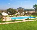 01-324 exclusive luxury Finca Mallorca center Vorschaubild 2