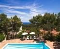 01-305 romantische Villa Südwesten Mallorca Vorschaubild 2