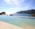 01-93 Villa Mallorca Northeast Seaview Vorschaubild 2