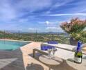 01-341 spectacular Villa Mallorca north Vorschaubild 2