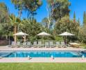 01-337 Luxury Villa Mallorca North Vorschaubild 2