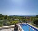 01-108 Modernes Chalet Mallorca Norden Vorschaubild 2
