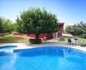 01-309 hübsches Ferienhaus Mallorca Zentrum Vorschaubild 2