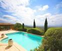 01-98 Extravagantes Ferienhaus Mallorca Osten Vorschaubild 2