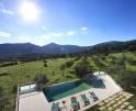 01-36 klassische Villa Mallorca Norden Vorschaubild 2