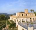 01-70 Luxus Villa in Arta Vorschaubild 2