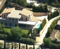 01-329 exklusive Villa Mallorca Nordosten Vorschaubild 2