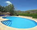 01-148 altes Farmhaus Mallorca Norden Vorschaubild 2