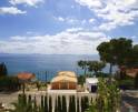 01-117 Meerblick Chalet Mallorca Norden Vorschaubild 2