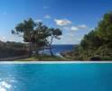 01-156 moderne Meerblick Villa Mallorca Osten Vorschaubild 2