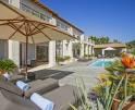 01-268 modern luxury Villa Mallorca southwest Vorschaubild 2