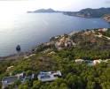 01-332 Sea view Villa Mallorca southwest Vorschaubild 2