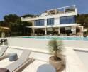 01-353 Villa with indoor pool Mallorca Southwest Vorschaubild 2