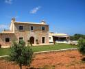 01-129 Child friendly Finca East Mallorca Vorschaubild 2