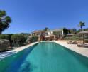01-14 Exclusive Villa Mallorca East Vorschaubild 2