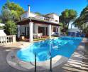 01-133 cozy holiday home Mallorca East Vorschaubild 2