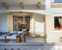 01-285 Holiday Home Mallorca north in top location Vorschaubild 2
