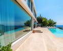 01-269 exclusive Luxury Villa Mallorca Southwest Vorschaubild 2