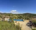 01-169 Finca with a view Mallorca East Vorschaubild 2