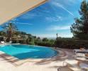 01-280 großzügige Villa nahe Palma de Mallorca Vorschaubild 2