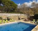 01-134 Cozy holiday home Mallorca west Vorschaubild 2