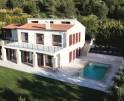 01-326 Design Villa Golf Course Northeast Mallorca Vorschaubild 2