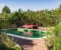 01-321 rustic Villa Mallorca east Vorschaubild 2
