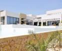 01-92 Design Villa Mallorca Südwesten Vorschaubild 2