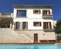 01-24 Exklusive Villa Mallorca Norden Vorschaubild 2