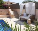 01-29 Luxury holiday home Mallorca south Vorschaubild 2