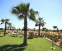 01-96 großzügige Finca Mallorca Süden Vorschaubild 2