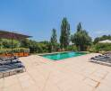 01-348 Luxus Familien Finca Norden Mallorca Vorschaubild 3