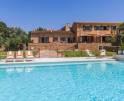 01-115 großzügige Finca Mallorca Nordosten Vorschaubild 3