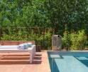 01-347 pretty Finca Mallorca Northeast Vorschaubild 3
