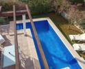 01-282 Ferienhaus Mallorca Norden Meerblick Vorschaubild 3