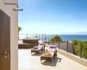 01-95 Ferienhaus Mallorca Süden mit Meerblick Vorschaubild 3