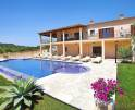 01-45 Exklusive Finca Mallorca Osten Vorschaubild 3
