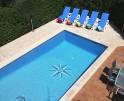 01-128 Rustikales Ferienhaus Mallorca Osten Vorschaubild 3