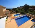 01-35 Villa Mallorca Norden mit Pool Vorschaubild 3