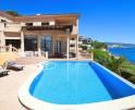 01-23 Villa Mallorca Südwesten mit Meerblick Vorschaubild 3
